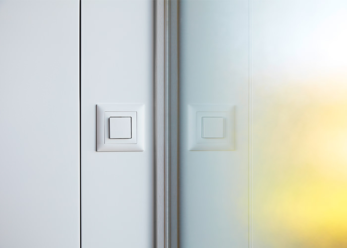 schreinerei berthold matt fenster fensterbau kneer s dfenster. Black Bedroom Furniture Sets. Home Design Ideas