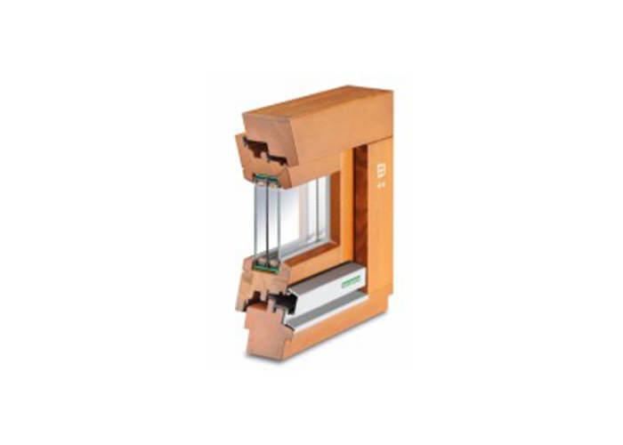 Schreinerei Berthold Matt - Fenster, Fensterbau, Kneer ...