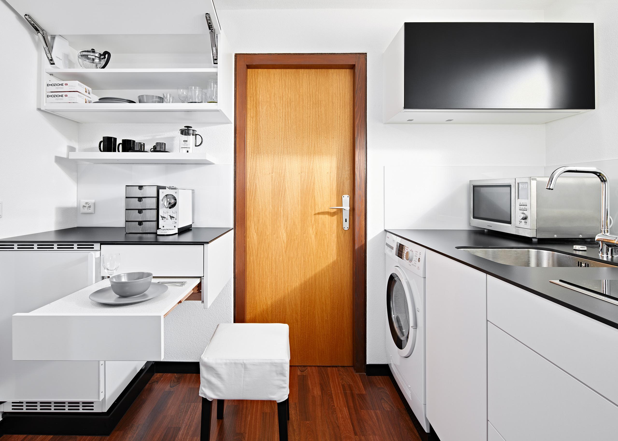 k che vom schreiner erfahrungen ikea k che griffe hygienevorschriften gastronomie qualit t. Black Bedroom Furniture Sets. Home Design Ideas
