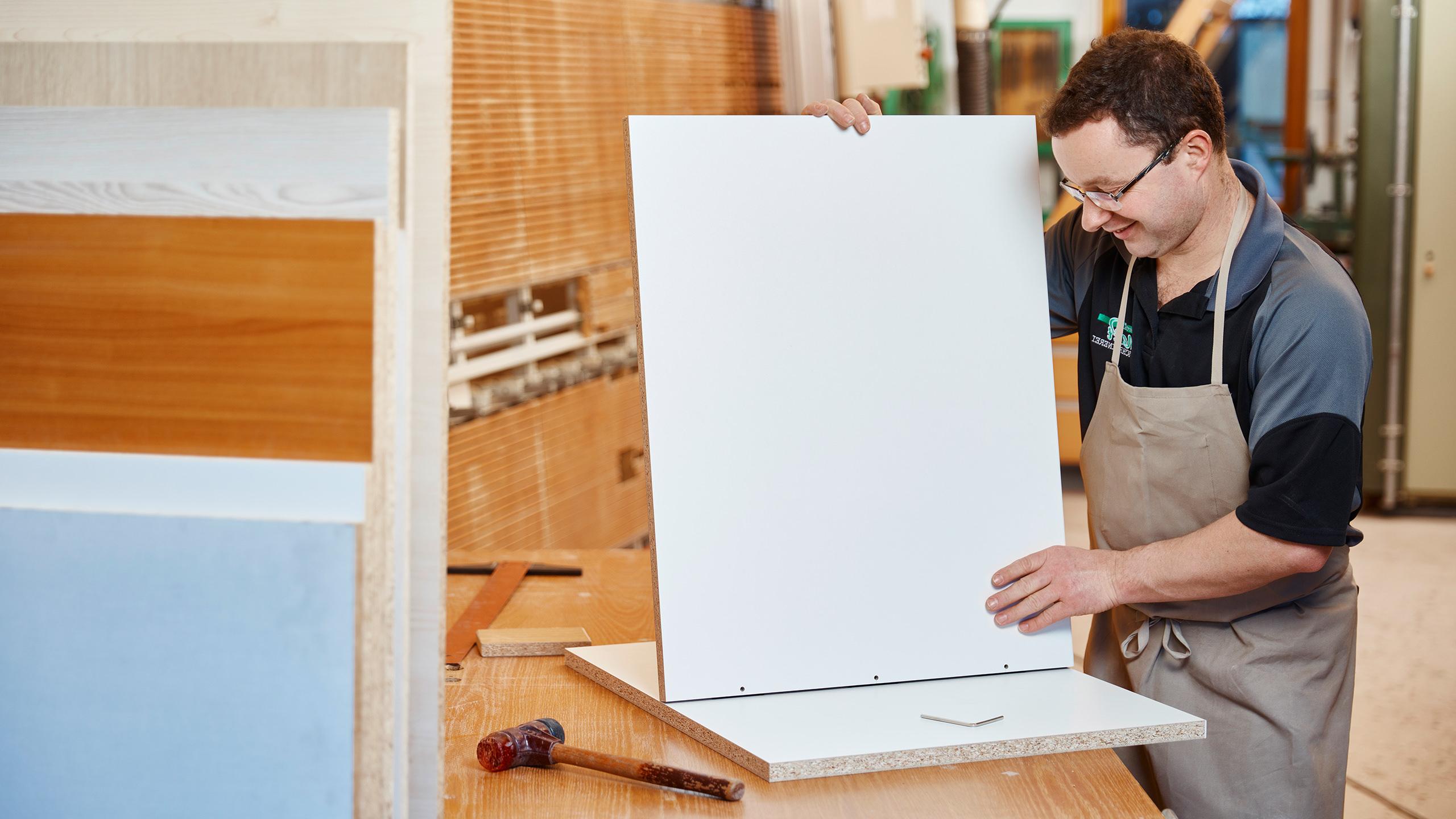 Möbel Laufenburg Deutschland schreinerei berthold matt waldshut tiengen innenausbau
