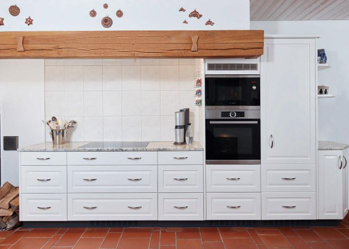 schreinerei berthold matt waldshut tiengen einbauk chen. Black Bedroom Furniture Sets. Home Design Ideas